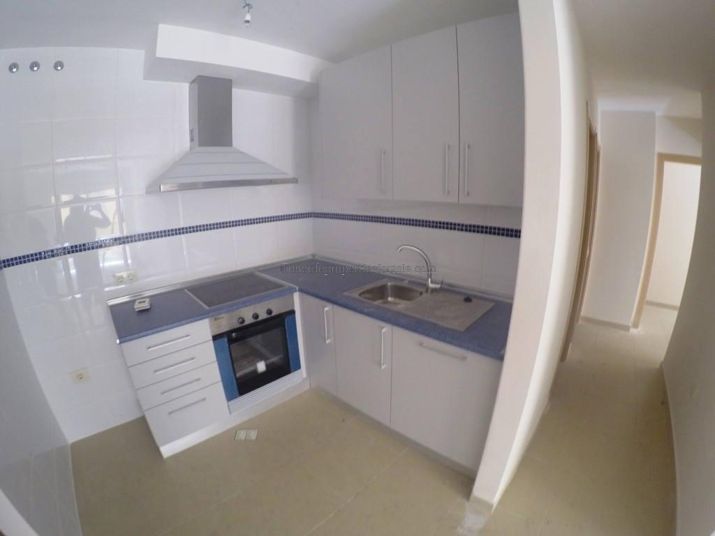 A2O157 Apartment