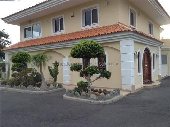 6E14 Villa