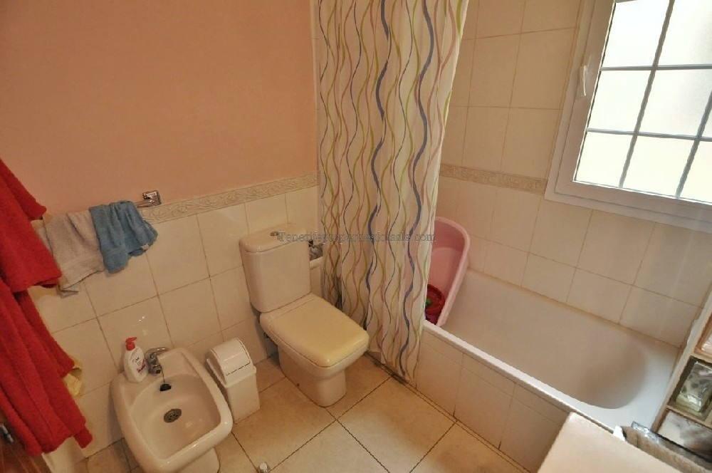 A3E165 Apartment