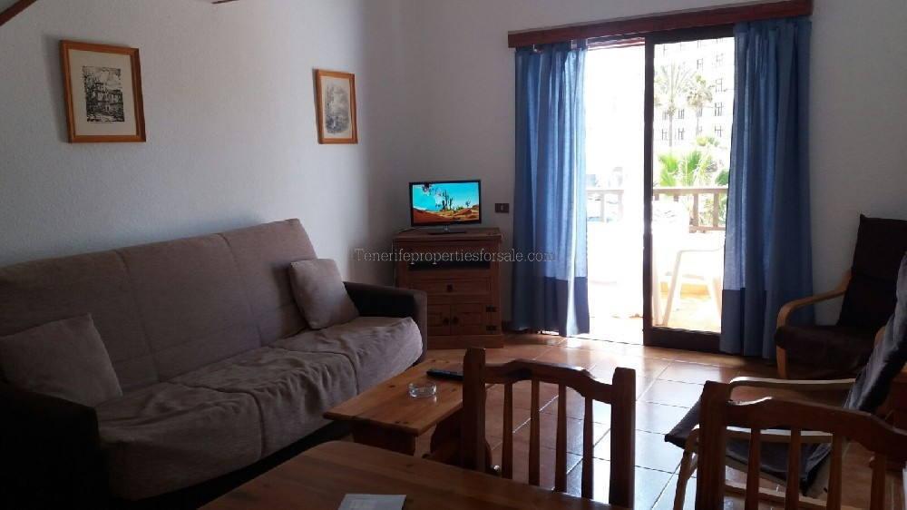 A1PLA167 Apartment