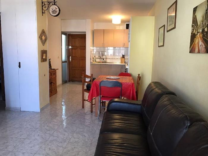 A2LC169 Apartment