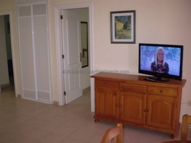 A2LC172 Apartment