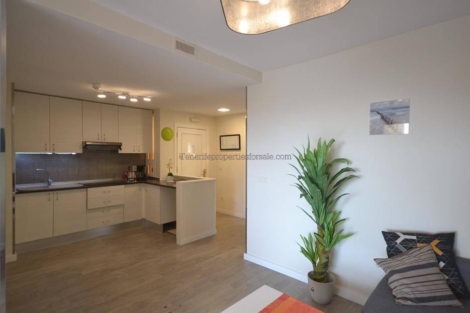 Touristic Guaranteed Apartment