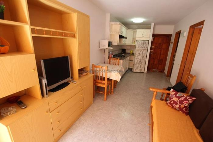 A1LC173 Apartment