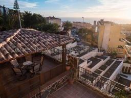 A5EM177 Penthouse  Roque del Conde 520000 €