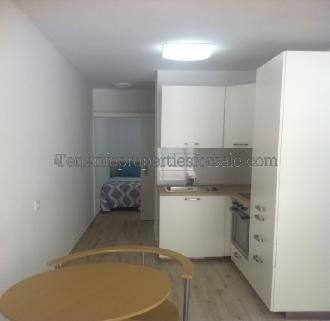 1SEA76 Apartment