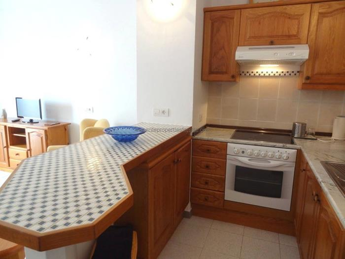 A1SEA202 Apartment