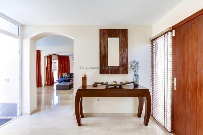 A3EM203 Villa