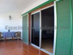 A3E204 Townhouse  Guargacho 148000 €