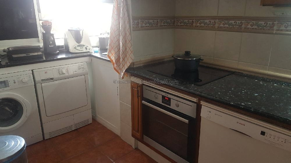 A3LC206 Apartment