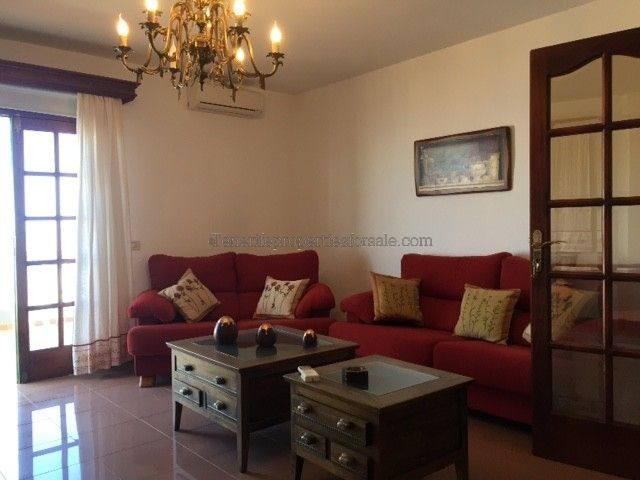 4E71 Villa