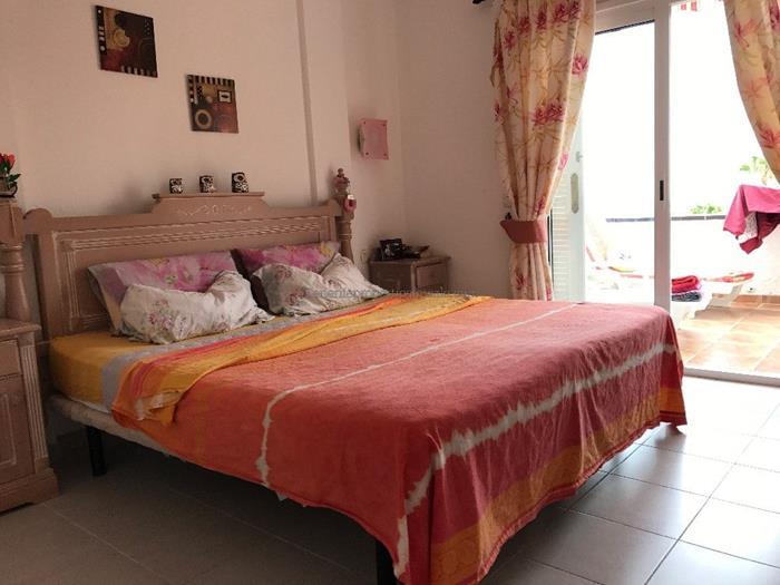 1PLA72 Apartment