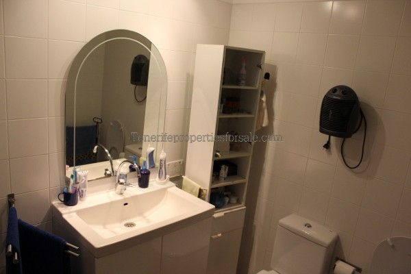 A3GDS221 Apartment