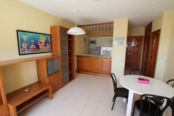 A1PP223 Apartment