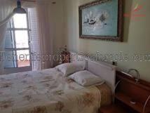 A3CA231 Villa