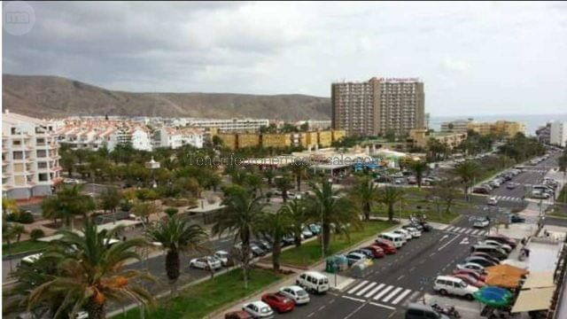 A1LC232 Apartment Royal Los Cristianos 168000 €