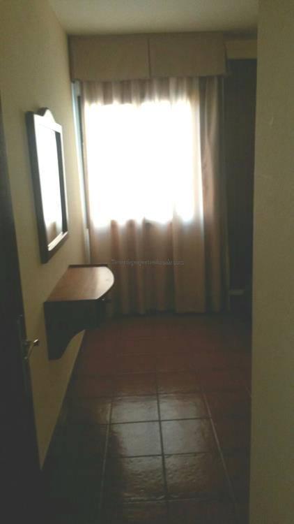A1E234 Apartment