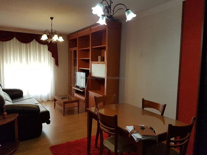 A2E236 Apartment