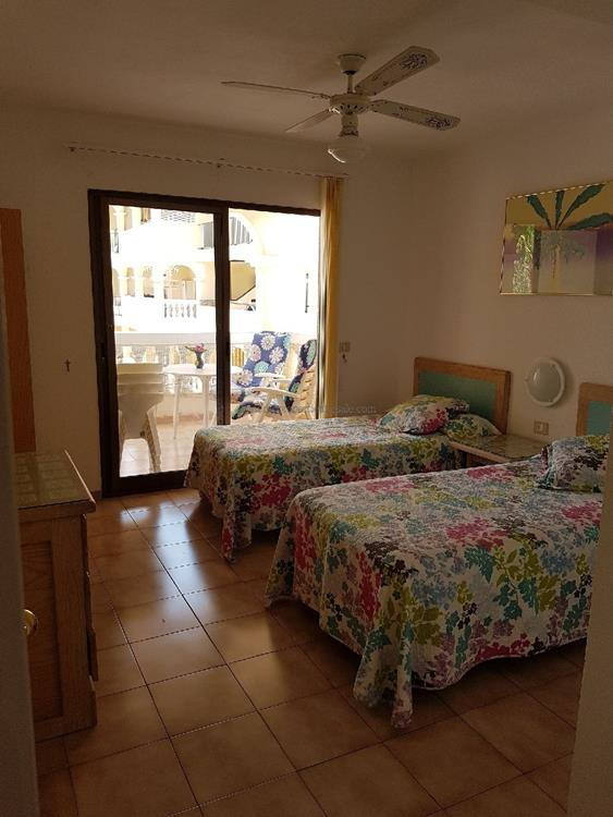 A1LC239 Apartment