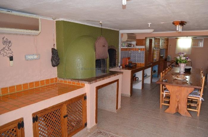 A5E259 Villa