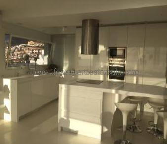 A3SEA264 Apartment