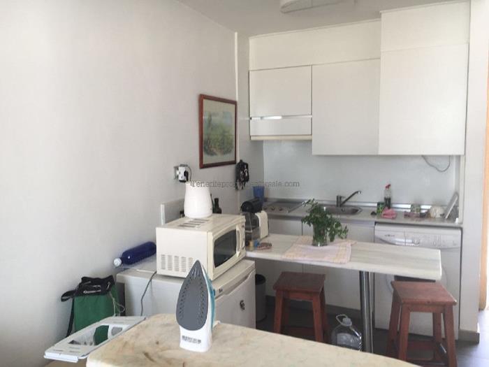 A1PLA272 Apartment