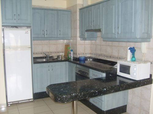 A1CB276 Apartment