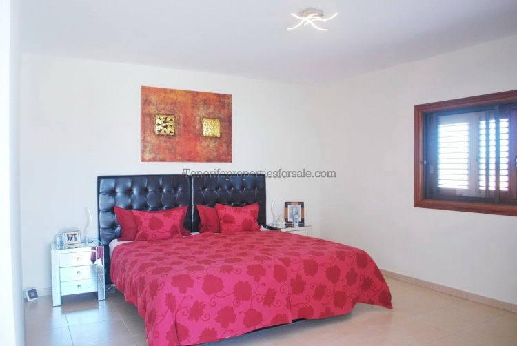 A4LC292 Villa