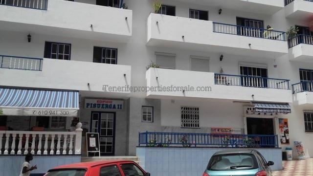 A3A294 Apartment
