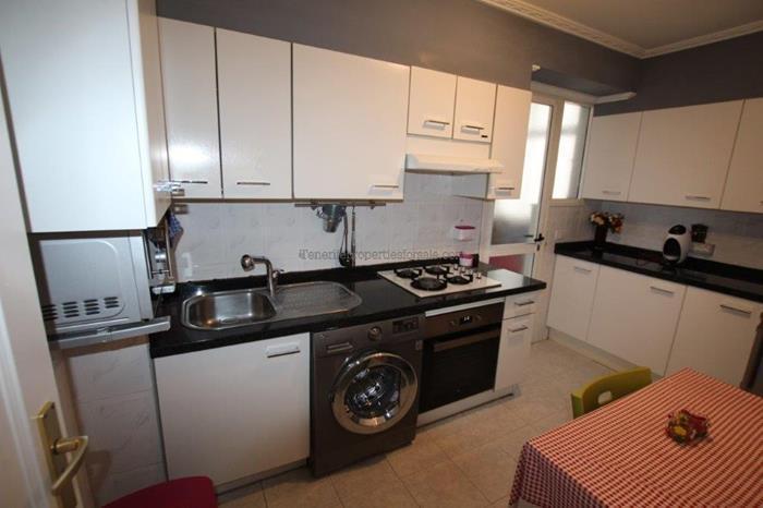 A3A295 Apartment
