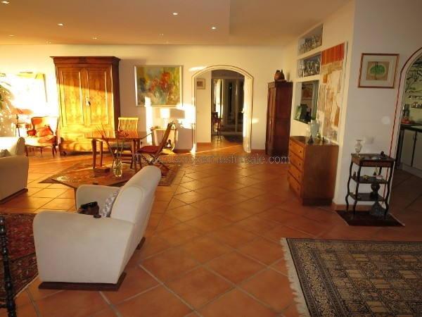 A2A304 Apartment