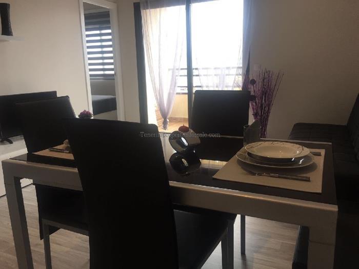 A2E312 Apartment