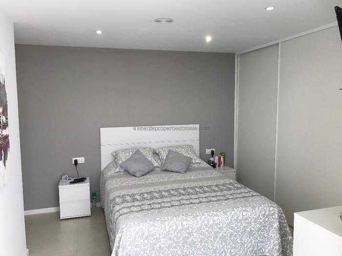 2PLA88 Apartment