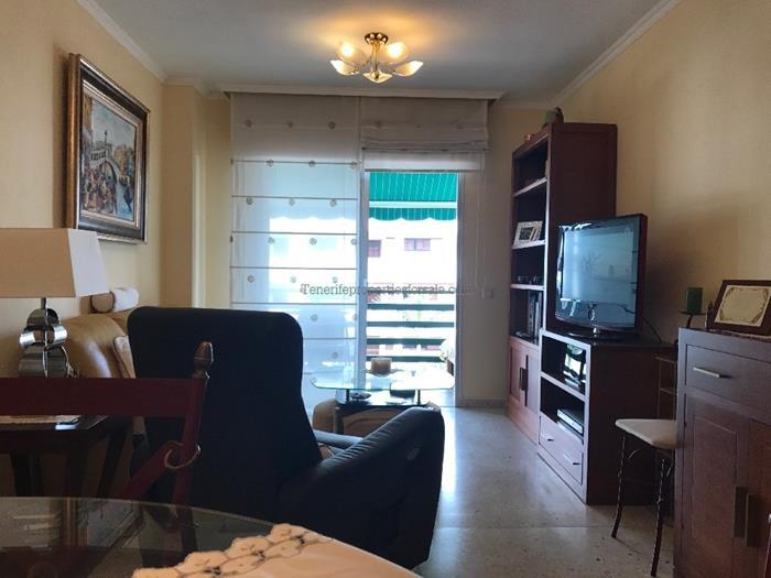 3LC90 Apartment