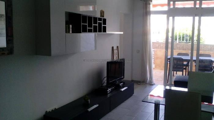 A2E317 Apartment