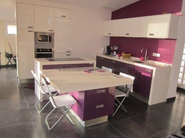 A5SEA320 Villa
