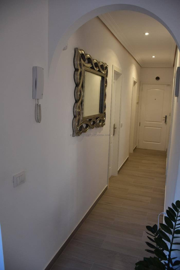 A2E328 Apartment