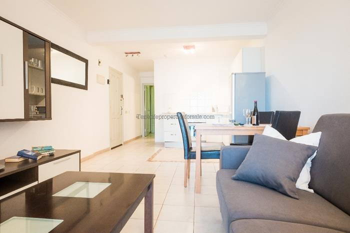 A1CA331 Apartment