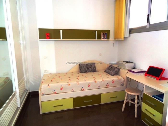 A3A337 Apartment