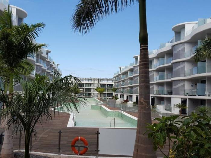 A2E347 Apartment
