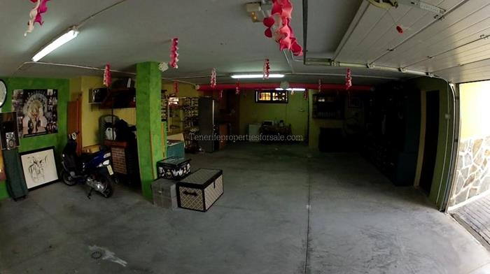 A3E249 Villa