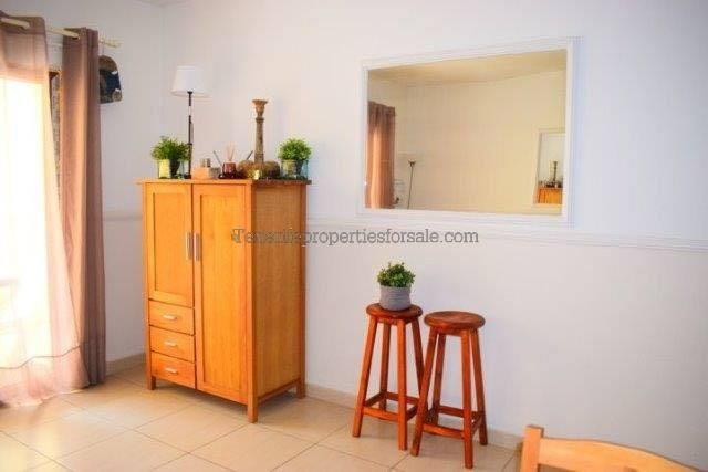 A1TV351 Apartment