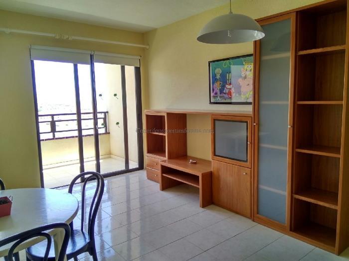 A1PP353 Apartment