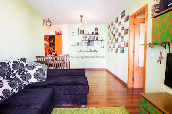 A2E360 Apartment