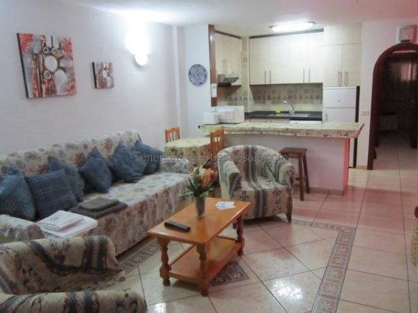 A1LC361 Apartment