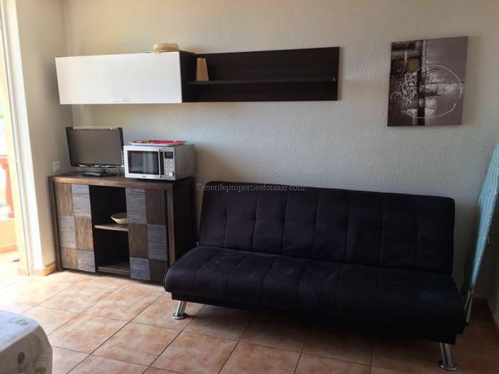 A0TA363 Studio
