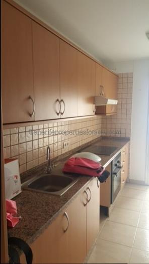 A2E393 Apartment