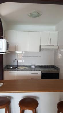 A1TA395 Apartment