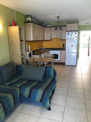 A2EM398 Apartment