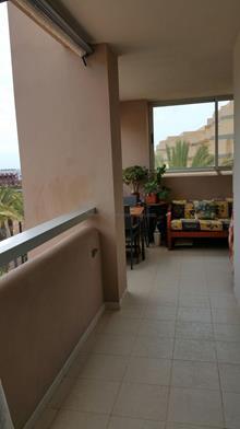 A2PP403 Apartment